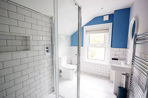 Home Extensions plans Hampshire